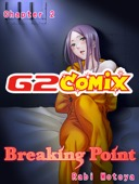 Rabi Motoya - Breaking Point 2  artwork