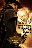 Moira Rogers - Wilder's Mate  artwork