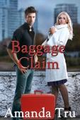 Amanda Tru - Baggage Claim  artwork