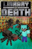Cantonfield Kids - Library of Death  artwork