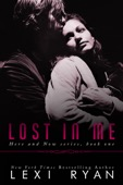 Lexi Ryan - Lost in Me  artwork