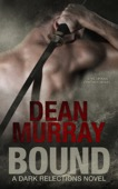 Dean Murray - Bound (Dark Reflections)  artwork