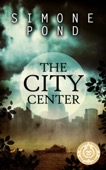 Simone Pond - The City Center  artwork