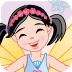 DressUp Fairy Ballerina