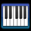 虚拟 Midi 键盘 Midi Mock for Mac