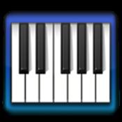 虛擬 Midi 鍵盤 Midi Mock