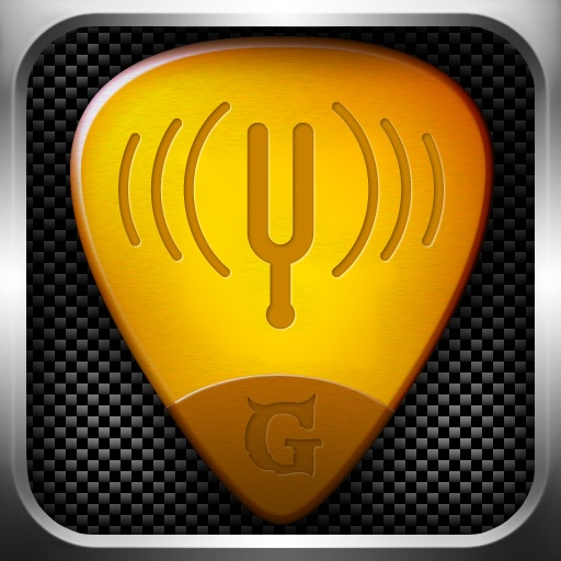 ultimate guitar chords apk
