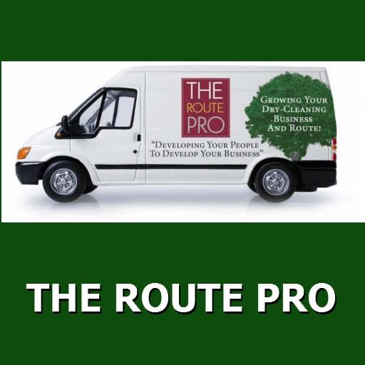 Route Pro