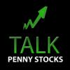 Talk Penny Stocks