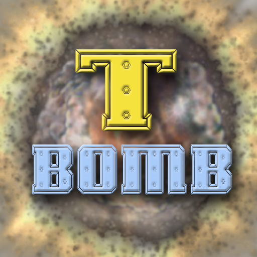 T-Bomb