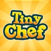 Tiny Chef™ for iPhone / iPad