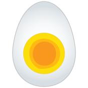 Egg Boiler for iPad