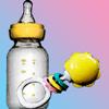 Build a Baby