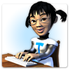 Typing Tournament v2 for Mac