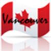 VancouverCanada!