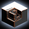 Cube for iPhone