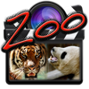 Zoo for iMovie for Mac