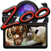 Zoo for iMovie