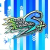 DanceDanceRevolution S+ (US) for iPhone