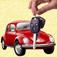 Auto Buyer