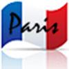 ParisFrance!