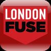 London FUSE