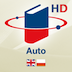 iLeksyka Auto HD | English-Polish Dictionary