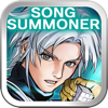 SONG SUMMONER: The Unsung Heroes ? Encore