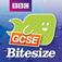 GCSE Science Bitesize Last-minute Learner