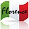 FlorenceItaly!