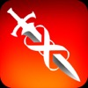 Infinity Blade for iPhone / iPad