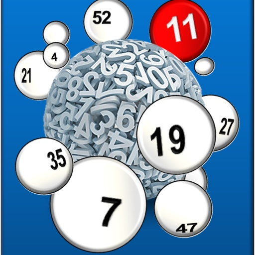 Numerology number 5 personality traits picture 4