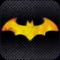 Batman Arkham Asylum (AppStore Link)