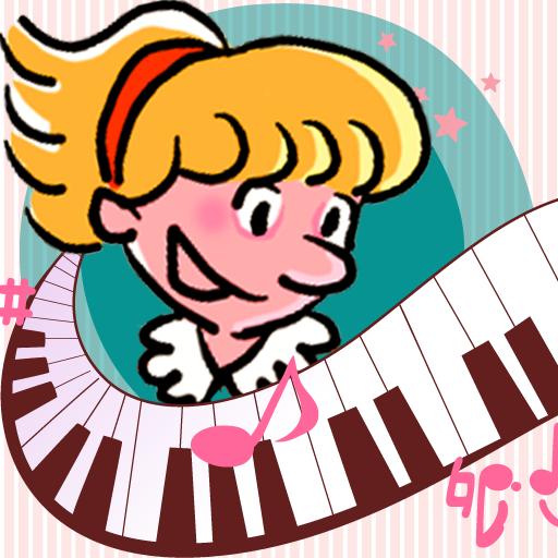 儿童英语歌谣(ipad版) - app每日推送