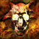 Doomsday: Hellraiser (3D FPS) app icon