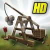 Armorgames.com iOS App