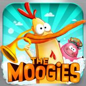 The Moogies