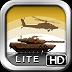 Modern Conflict™ HD Lite