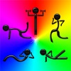 Daily Workouts for iPhone / iPad