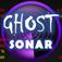 Ghost Sonar