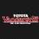 Vandergriff Toyota