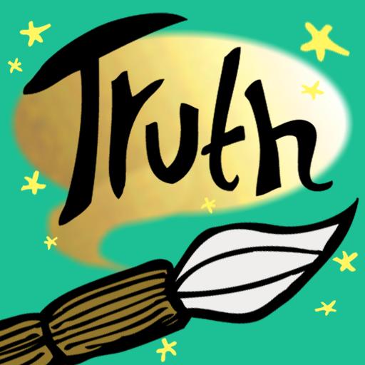 Brush of Truth