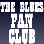 Blues Fan Club