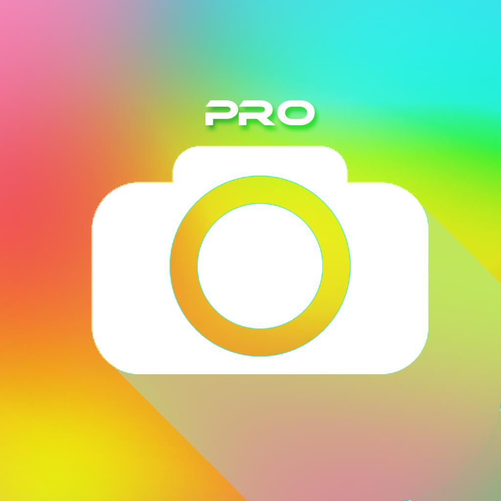 Photo Editor Pro++: Photo Effects For Pinterest,Whatsapp