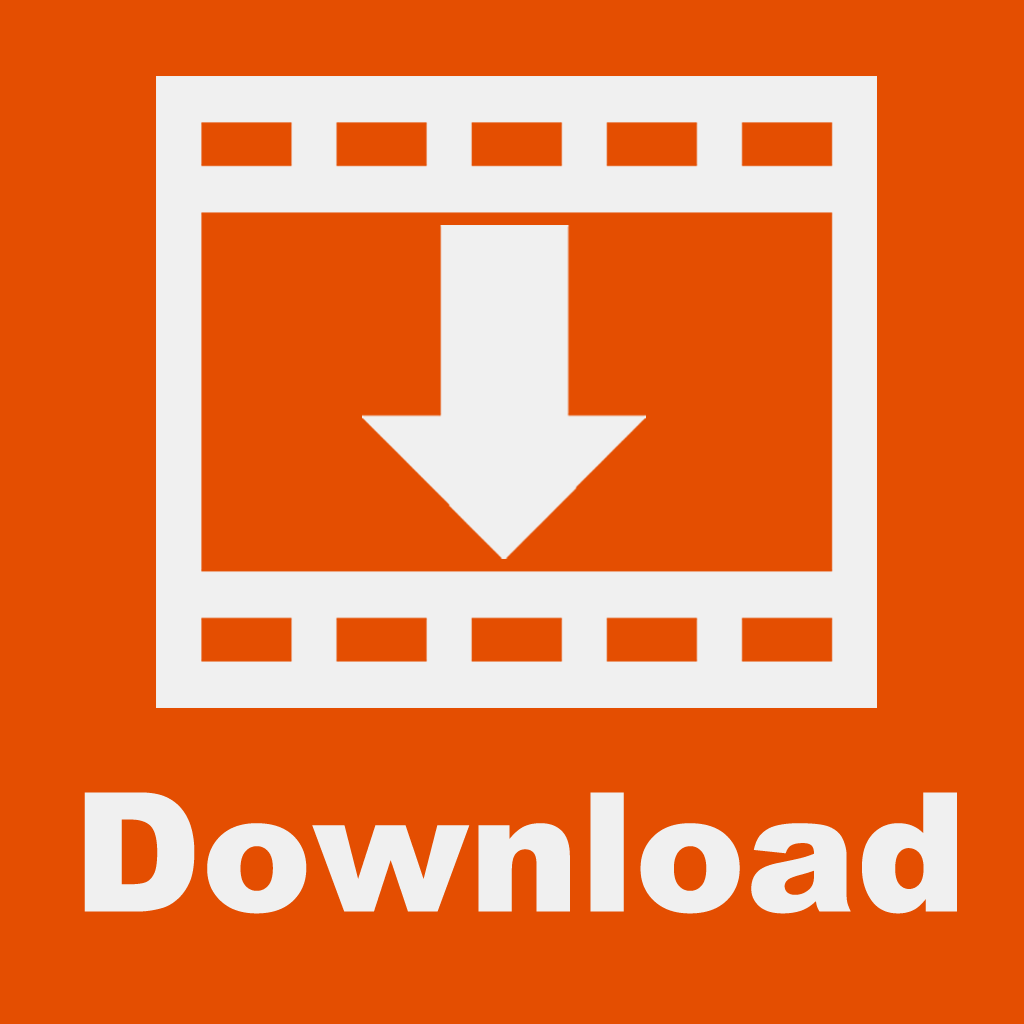 Video Downloader Pro-Plus