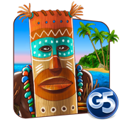 The Island: Castaway™ (Full)[Mac/iOS]