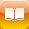 Bookman Pro (PDF/コミック/電子書籍リーダー) for iPhone - MobiRocket, Inc.