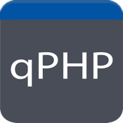 PHP学习工具 qPHP For Mac