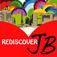 Rediscover JB
