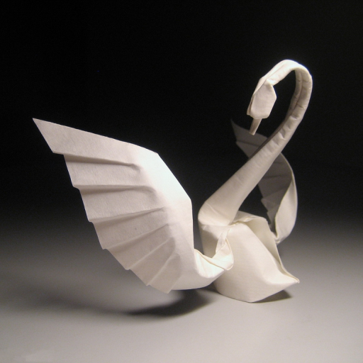折纸大师:origami master(iphone版) - app每日推送